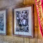 Hotel Fifu jaisalmer rajasthan