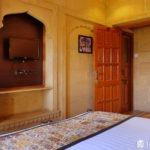 FIFU HOTEL JAISALMER